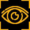 011-eye-scan